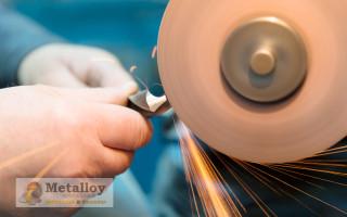 Можно ли заточить сверло по металлу и как это сделать в домашних условиях?