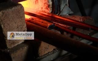 Какие способы термообработки металла существуют