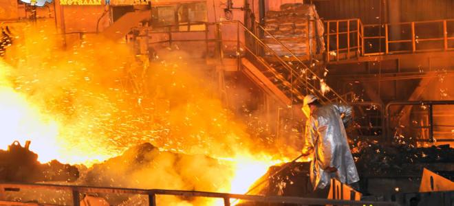Какие показатели теплопроводности металла считаются нормой?