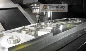 Популярные виды сверлильных станков по металлу