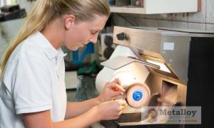 Какие критерии нужно учитывать при выборе полировального станка?