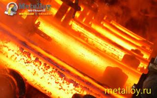 Зачем и как делать цементацию стали
