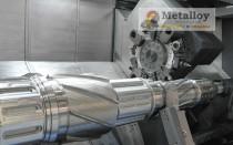 Виды металлообрабатывающих станков