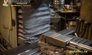 Особенности выбора и эксплуатации станочных тисков для фрезерных станков