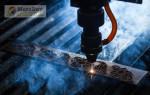 Правила выбора и эксплуатации лазерного гравера по металлу