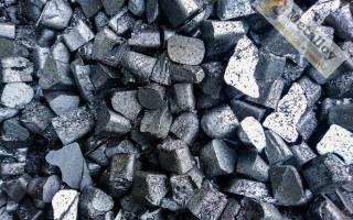 Какие изделия изготавливаются из сплава железа с алюминием