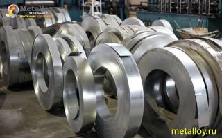 Как провести радиусную гибку листового металла?