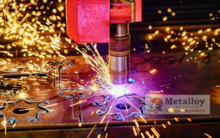 Возможно ли проведение плазменной резки металла в домашних условиях