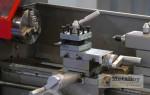 Устройство токарных станков разного типа