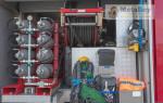 Особенности пескоструйного оборудования