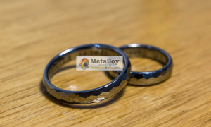 Какой металл считается самым тугоплавким