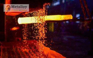 Что нужно знать об отжиге стали?
