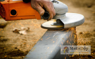 Принципы выбора насадок на болгарку для шлифовки металла