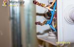 Как провести сварку медных проводов в домашних условиях?