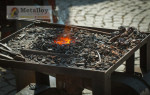 Принципы закалки металла в домашних условиях