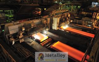 Зачем проводят нормализацию стали