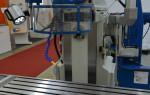 Устройство и принцип работы строгальных станков по металлу