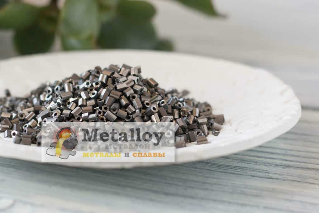 Сплав на основе никеля
