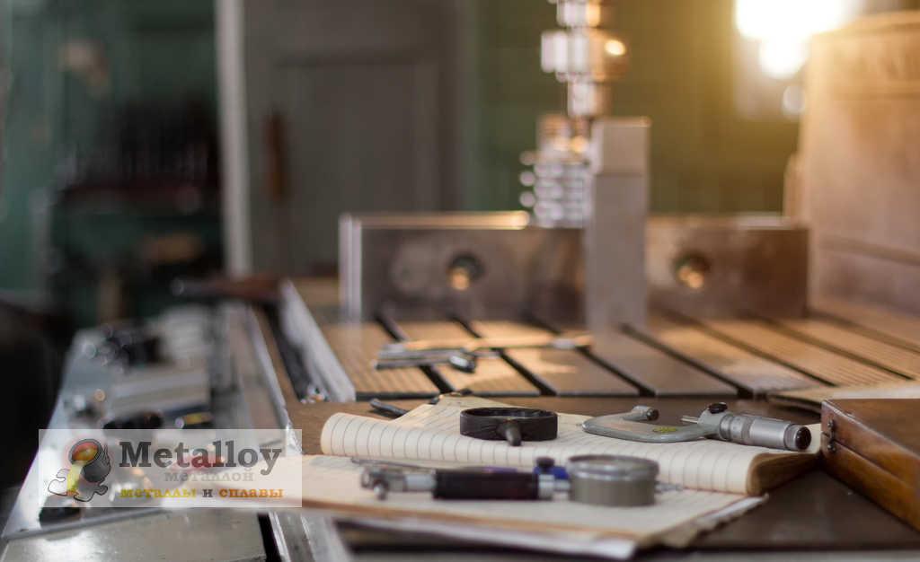 Изготовление столешницы для станка