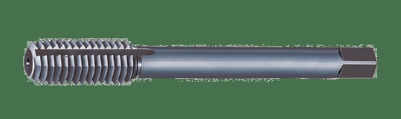 Классификация метчиков для нарезания резьбы