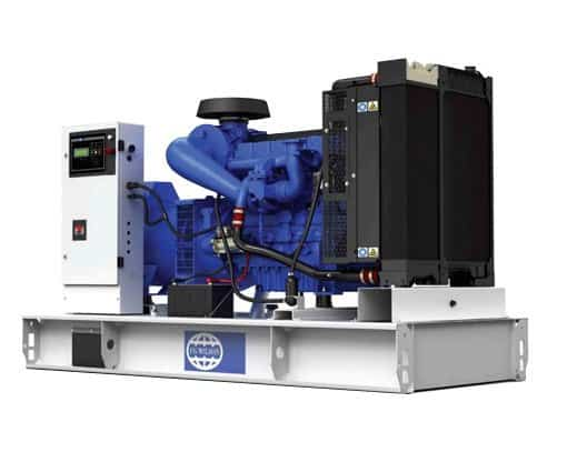 Как правильно выбрать дизельный генератор